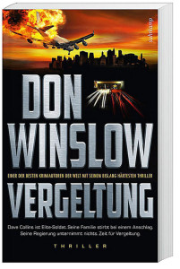 Cover_Vergeltung
