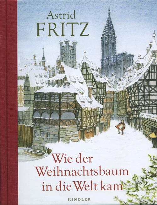 Cover_Wie-der-Weihnachtsbaum-in-die-Welt-kam_500