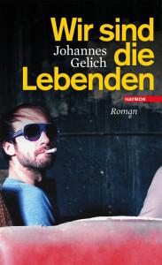 Cover_Wir_sind_die_Lebenden
