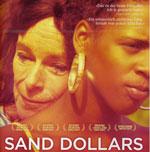 DVD-Cover Sand Dollars