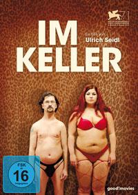 DVD: Im Keller