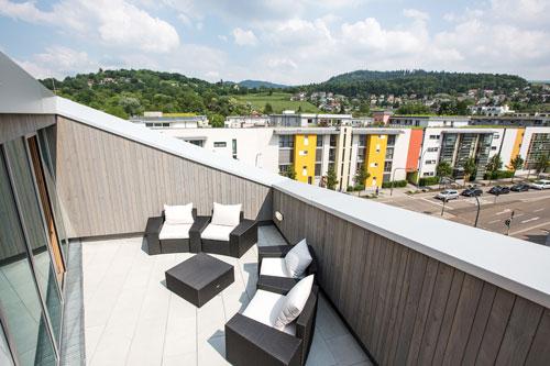 Dachterrasse_Suite