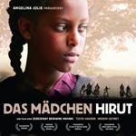 """Wegen Mordes angeklagt, weil sie ihren Entführer und Vergewaltiger tötete: """"Das Mädchen Hirut"""" ist ein von Angelina Jolie mitproduziertes Gerichtsdrama über den authentischen Fall einer 14-Jährigen in Äthiopien."""