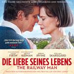 """""""Die Liebe seines Lebens"""" ist ein allzu romantischer deutscher Verleihtitel für einen märtyrerzentrierten Film über Foltertraumata."""