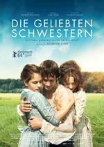 """Dominik Grafs """"Die geliebten Schwestern"""" wurde bei der Berlinale in diesem Jahr uraufgeführt. Nun kommt der Historienfilm in die Kinos."""
