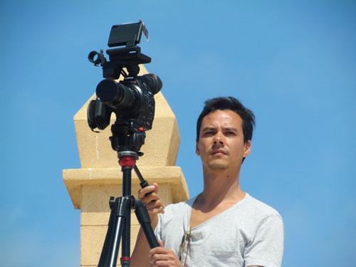 Regisseur Frédéric Tcheng gelingt eine sensible Dokumentation über das Haus Dior.