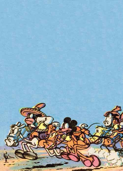 Disney-Enterprises