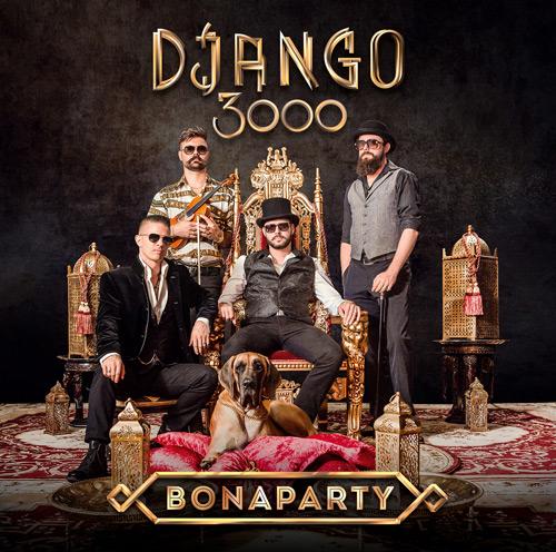 Django3000_1