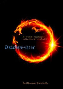 Drachenvaeter-Cover