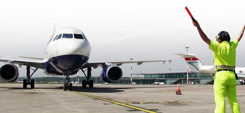Euroairport