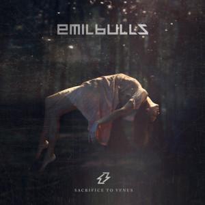 """Sacrifice to Venus"" von Emil Bulls"