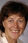 Erika Weisser