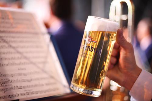 FB_Bier-und-Musik