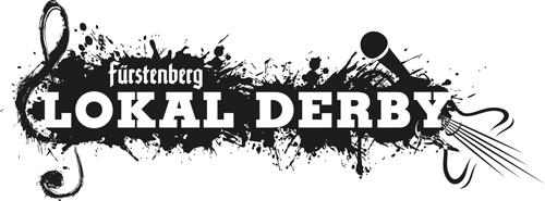 FB_Lokal-Derby_Logo_schwarz_1