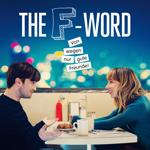 """Trotz sehenswerter Hauptdarsteller kann die recht konventionelle romantische Komödie """"The F-Word - Von wegen nur gute Freunde!"""" nicht wirklich überzeugen."""