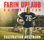 Farin-Urlaub