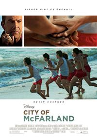 """""""City of McFarland"""" erzählt vom amerikanischen Traum."""