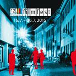 Morgen beginnt das Freiburger Filmfest mit viel Regionalem