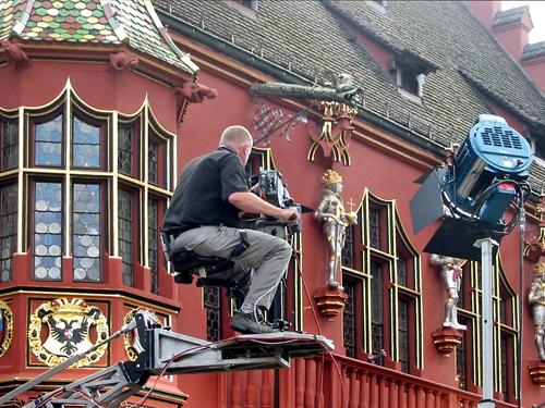 Filmstadt_Freiburg_1