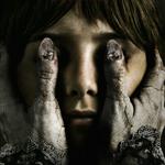 """Das Grauen - in Zeiten des Krieges: Der Horror-Thriller """"Die Frau in Schwarz 2: Der Engel der Todes"""" zeigt die Schrecken des inneren Terrors."""