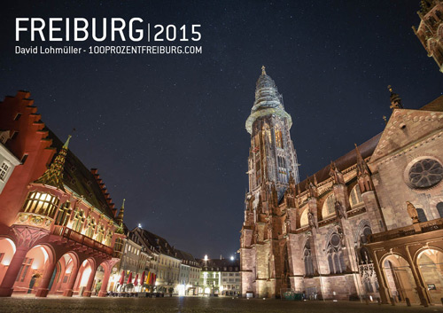 Freiburg_Kalender_2015_