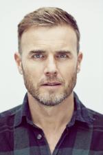 """Auch ohne Take That erfolgreich: Gary Barlow veröffentlicht sein Soloalbum """"Since I Saw You Last""""."""