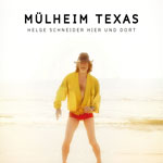 """""""Mülheim Texas - Helge Schneider hier und dort"""" will den Menschen Helge Schneider porträtieren - kratzt aber nur an der Fassade."""