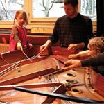 Freiburger Musikhochschule