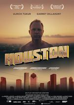 """Von der Wüste nach """"Houston"""". Ulrich Tukur ist im Kino gerade äußerst präsent. Das ist erfreulich."""