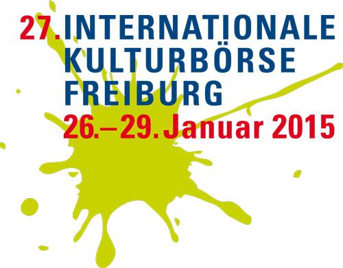 Die 27. Internationale Kulturbörse Freiburg
