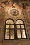 Palast der Vernunft in Padua
