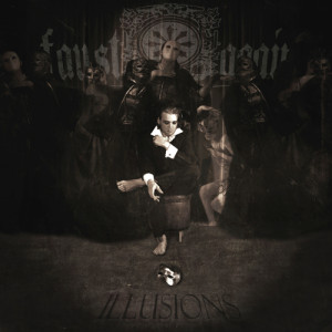 Illusions_1