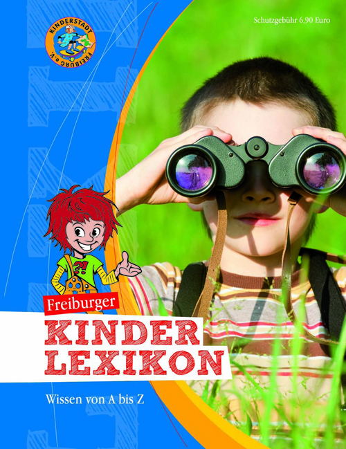 Kinderlexikon_final.indd