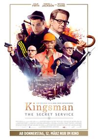 Kingsman_lt