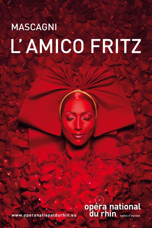 LAmico-Fritz_titre