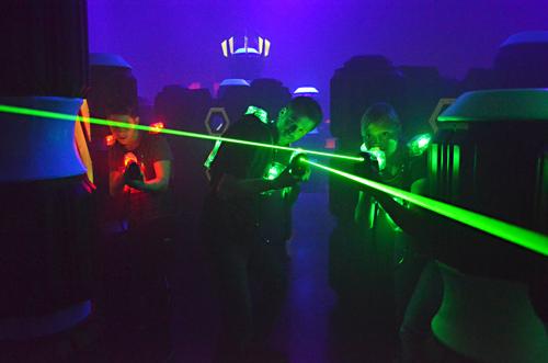 Lasertag_1
