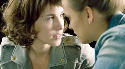 Lesbenfilmtage