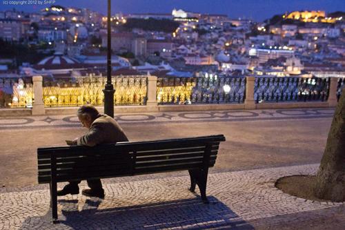 Lissabon_3