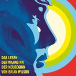 Love & Mercy – Genie am Boden