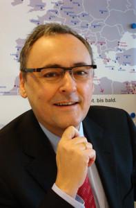 Mario Eland