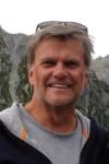 Martin Löffler, Bildhauer