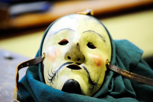 Masken_3