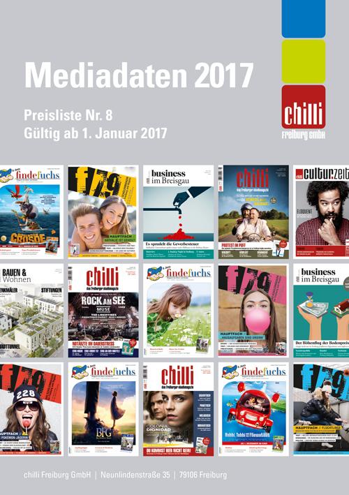 Mediadaten_2017_Ansicht
