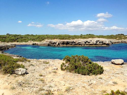 Menorca_1