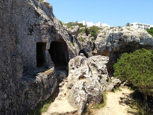 Menorca_5