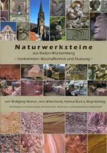 Naturwerksteine_Cover