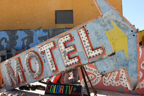 Neon-Museum-Las-Vegas-(Foto---Steve-Przybilla)-(2)