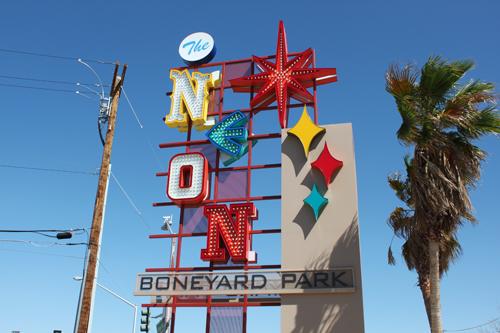 Neon-Museum-Las-Vegas-(Foto---Steve-Przybilla)-(5)