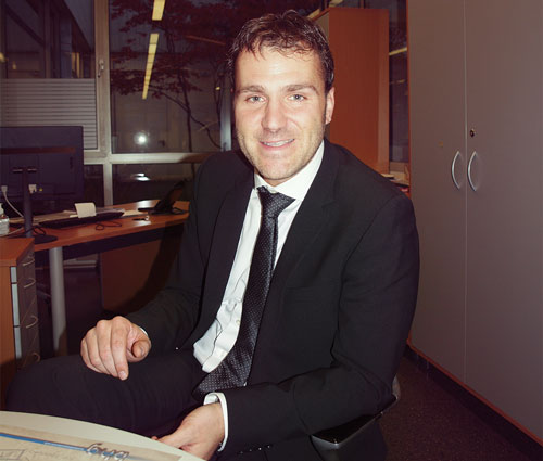 Interview Mit Bhg Baden Gesch Ftsf Hrer Dennis Chust Chilli Freiburg Stadtmagazin
