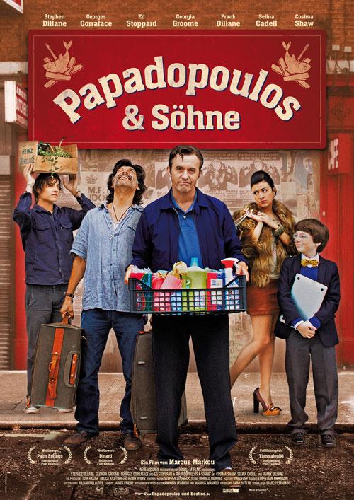 Papadopoulos_1